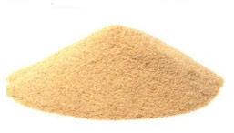 Produit phyto élément sous forme enrobée non-soluble